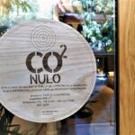 Decarbonised Buildings Are Target Of The New CO2Null Seal