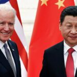 US Prohibits From Investing In 59 Companies In China's Defense Industry