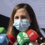 United We Can Demand That PSOE Extend Aid Of 100 Euros Per Child